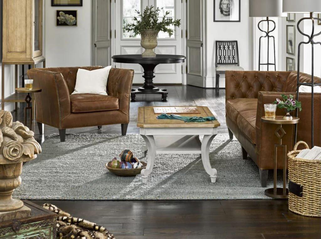 複数のイタリア家具ブランドが一斉にハノイに進出