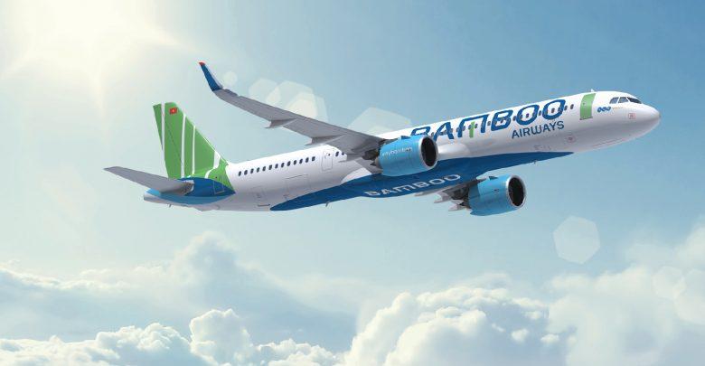Airways:5ヶ月連続ベトナムで最も定時運航率が高い