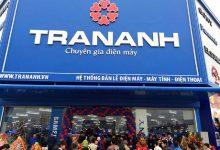 チャン・アイン:テ・ゾイ・ディ・ドンへ商標権使用許諾で700億VND収益を上げた5