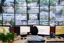 フエ:スマートシティの運営に4.0技術を応用2