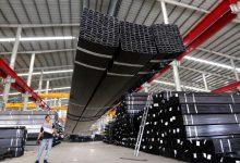 中国製の鉄鋼はまだ一番多くベトナムに搬入している